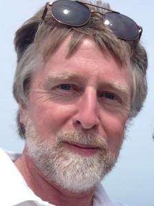 Doug Moore