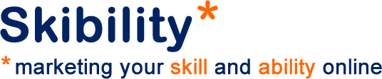Building your business skills and ability